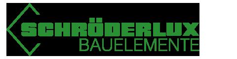 Schröder Lux GmbH